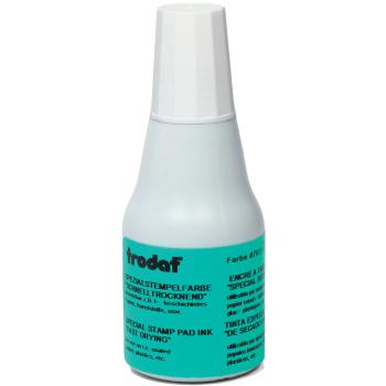 Μελάνι Trodat 7021 Ανεξίτηλο Λευκό