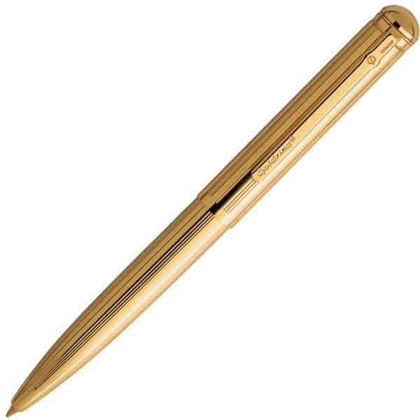 Στυλό Trodat Goldring Grandomatic