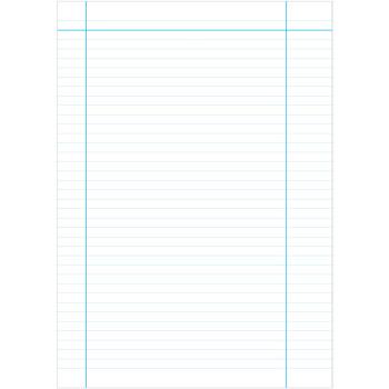 Βιβλίο Πρακτικών Typotrust 515