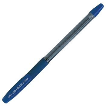 Στυλό Pilot BPS-GP MEDIUM 1.0 Μπλε