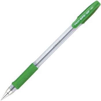 Στυλό Pilot BPS-GP Medium Πράσινο