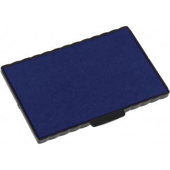 Ταμπόν Trodat 6/511 Μπλε