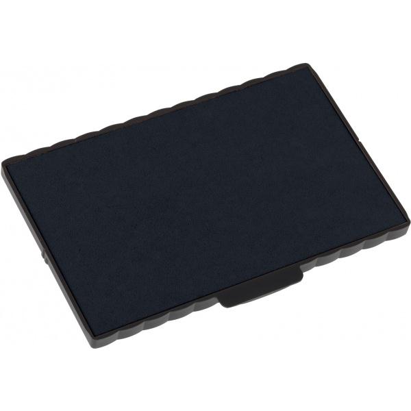 Ταμπόν Σφραγίδας Trodat 6/512 Μαύρο