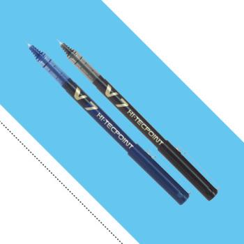 Στυλό Υγρής Μελάνης