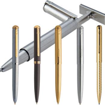 Σφραγίδες Στυλό