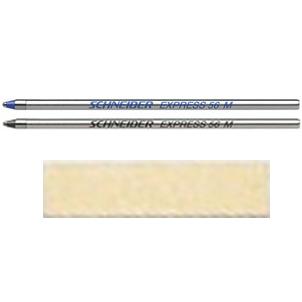 Ανταλλακτικά & Ταμπόν Σφραγίδων Στυλό