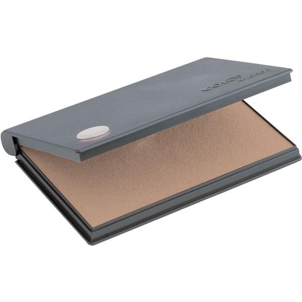 COLOP MICRO 2 Ταμπόν Απλών και Ξύλινων Σφραγίδων Άχρωμο με 7cm πλάτος και 11cm μήκος.