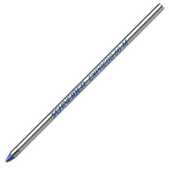 Ανταλλακτικό Μπλε για Σφραγίδες Στυλό Colop & Trodat κοντό μήκους 6.8cm EXPRESS 56