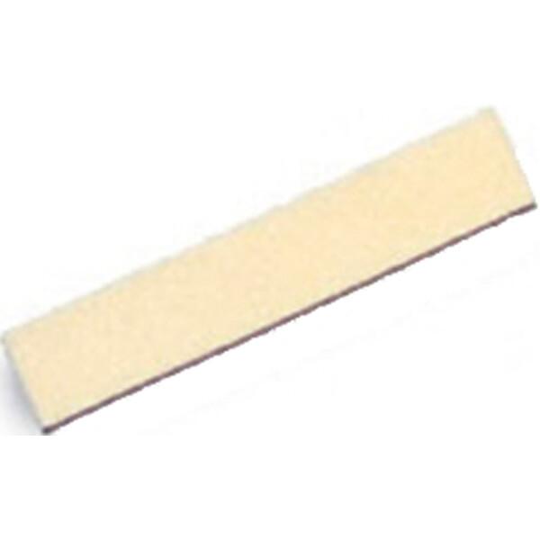 Trodat 6/302 Ανταλλακτικό Ταμπόν Άχρωμο για σφραγίδες Trodat GOLDRING 302104, 302107, 302108, 302120, 302130, 302132, 302141.