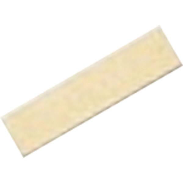 Trodat 6/304 Ανταλλακτικό Ταμπόν Άχρωμο για σφραγίδες Trodat GOLDRING 304108, 304141, 304130, 304120, 304104, 304132, 304107.