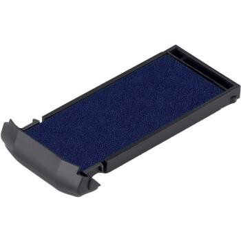 Trodat 6/9413 Ανταλλακτικό Ταμπόν Μπλε για σφραγίδες Trodat Mobile 9413