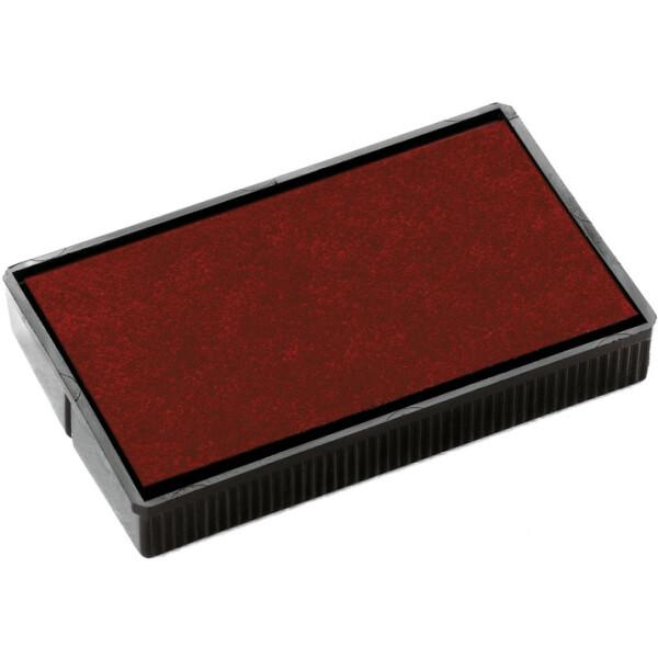 Colop E/200 Ανταλλακτικό Ταμπόν Κόκκινο για σφραγίδες Colop printer S 200, printer S 220, printer S 226, printer S 260.