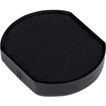 Trodat 6/46030 Ανταλλακτικό Ταμπόν Μαύρο για σφραγίδες Trodat Printy 46030, 46130.