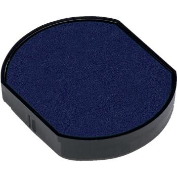 Trodat 6/46030 Ανταλλακτικό Ταμπόν Μπλε για σφραγίδες Trodat Printy 46030, 46130.