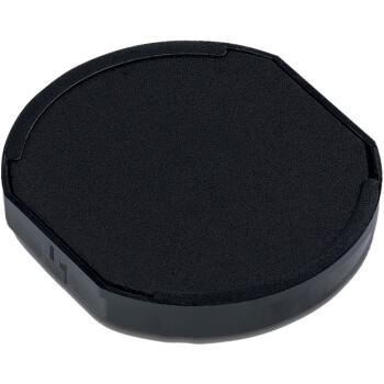Trodat 6/46045 Ανταλλακτικό Ταμπόν Μαύρο για σφραγίδες Trodat Printy 46045 & 46145.