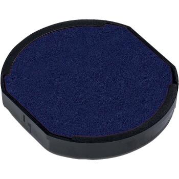 Trodat 6/46045 Ανταλλακτικό Ταμπόν Μπλε για σφραγίδες Trodat Printy 46045 & 46145.