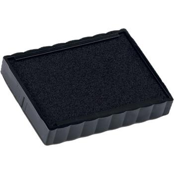 Trodat 6/4750 Ανταλλακτικό Ταμπόν Μαύρο για σφραγίδες Trodat Printy 4750, 4755, 4941, 4760.