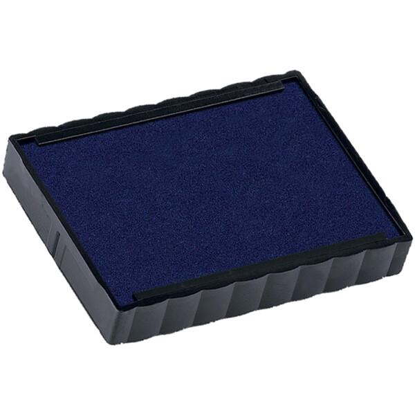 Trodat 6/4750 Ανταλλακτικό Ταμπόν Μπλε για σφραγίδες Trodat Printy 4750, 4755, 4941, 4760.