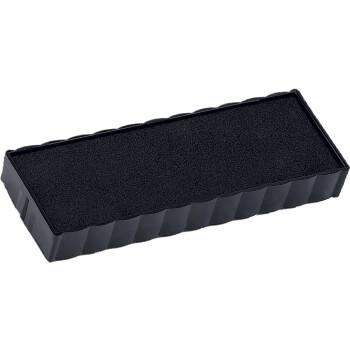 Trodat 6/4817 Ανταλλακτικό Ταμπόν Μαύρο για σφραγίδες Trodat Printy, 4917, 4813, 4816, 4817, 4812, 48313.