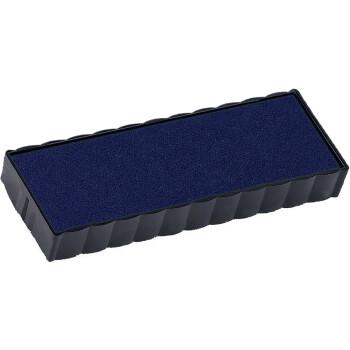 Trodat 6/4817 Ανταλλακτικό Ταμπόν Μπλε για σφραγίδες Trodat Printy, 4917, 4813, 4816, 4817, 4812, 48313.