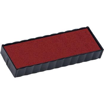 Trodat 6/4817 Ανταλλακτικό Ταμπόν Κόκκινο για σφραγίδες Trodat Printy, 4917, 4813, 4816, 4817, 4812, 48313.