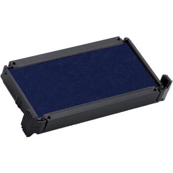 Trodat 6/4910 Ανταλλακτικό Ταμπόν Μπλε για σφραγίδες Trodat Printy 4910, 4810, (4836ΠΑΛΙΑ).