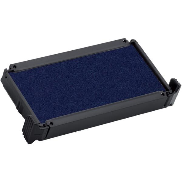 Trodat 6/4911 Ανταλλακτικό Ταμπόν Μπλε για σφραγίδες Trodat Printy 4911, 4800, 4820, 4822, 4846, 4951.