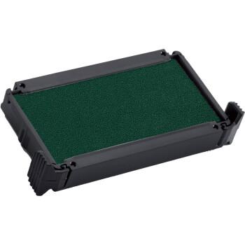 Trodat 6/4911 Ανταλλακτικό Ταμπόν Πράσινο για σφραγίδες Trodat Printy 4911, 4800, 4820, 4822, 4846, 4951.
