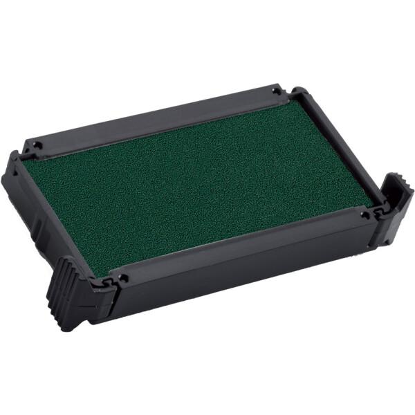 Trodat 6/4913 Ανταλλακτικό Ταμπόν Πράσινο για σφραγίδες Trodat Printy 4913 & 4953.