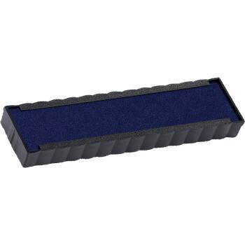 Trodat 6/4916 Ανταλλακτικό Ταμπόν Μπλε για σφραγίδες Trodat Printy 4916.
