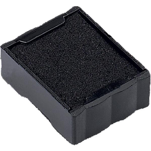 Trodat 6/4921 Ανταλλακτικό Ταμπόν Μαύρο για σφραγίδες Trodat Printy 4921 & 492150.