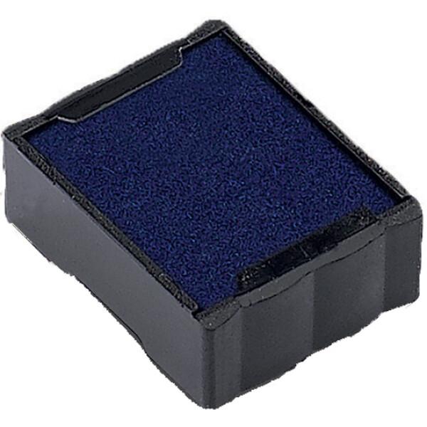 Trodat 6/4921 Ανταλλακτικό Ταμπόν Μπλε για σφραγίδες Trodat Printy 4921 & 492150.