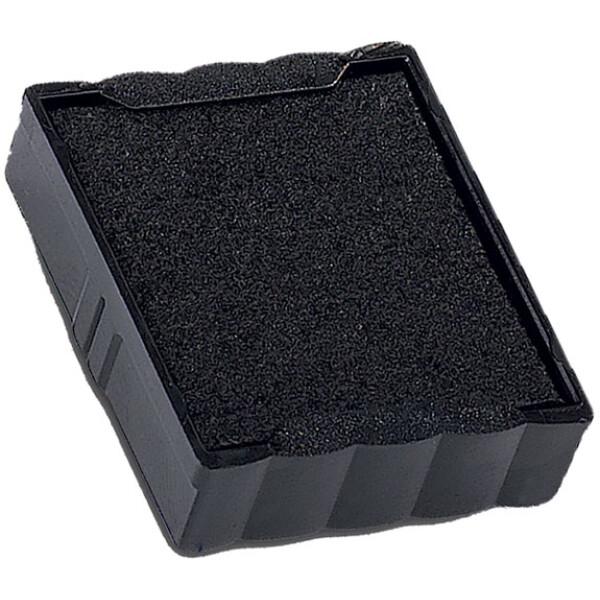 Trodat 6/4922 Ανταλλακτικό Ταμπόν Μαύρο για σφραγίδες Trodat Printy 4922