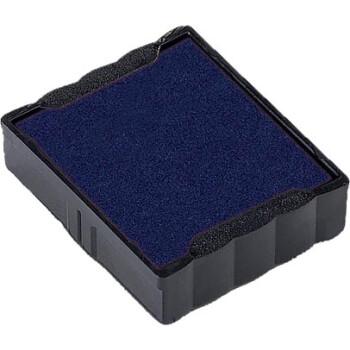 Trodat 6/4922 Ανταλλακτικό Ταμπόν Μπλε για σφραγίδες Trodat Printy 4922