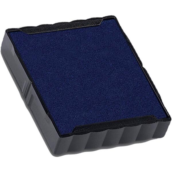 Trodat 6/4923 Ανταλλακτικό Ταμπόν Μπλε για σφραγίδες Trodat Printy 4923 & 4930.