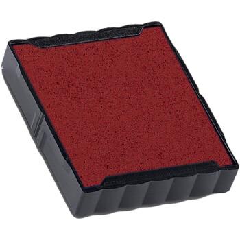 Trodat 6/4923 Ανταλλακτικό Ταμπόν Κόκκινο για σφραγίδες Trodat Printy 4923 & 4930.