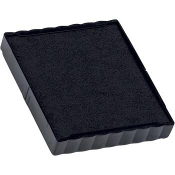 Trodat 6/4924 Ανταλλακτικό Ταμπόν Μαύρο για σφραγίδες Trodat Printy 4924, 4940, 4724 & 4740.