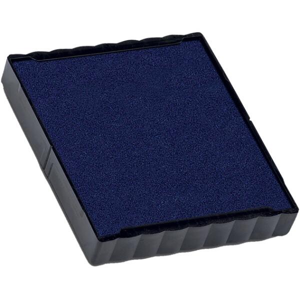 Trodat 6/4924 Ανταλλακτικό Ταμπόν Μπλε για σφραγίδες Trodat Printy 4924, 4940, 4724 & 4740.