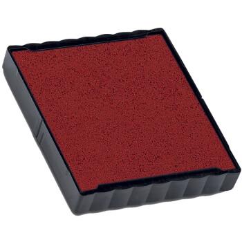 Trodat 6/4924 Ανταλλακτικό Ταμπόν Κόκκινο για σφραγίδες Trodat Printy 4924, 4940, 4724 & 4740.