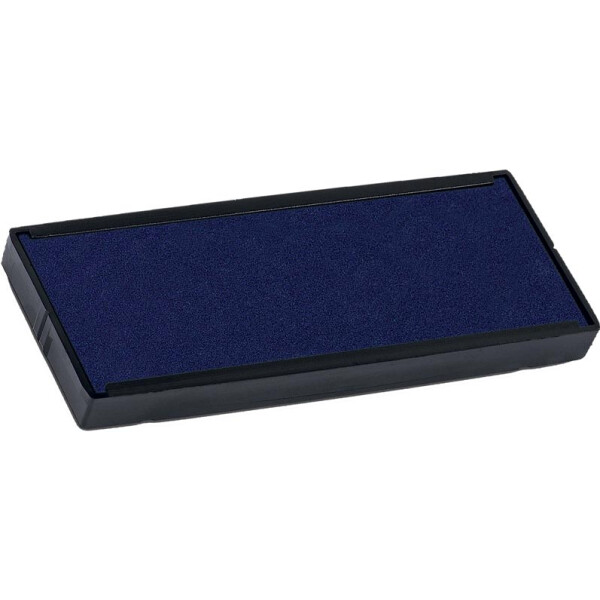 Trodat 6/4925 Ανταλλακτικό Ταμπόν Μπλε για σφραγίδες Trodat Printy 4925.