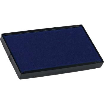 Trodat 6/4926 Ανταλλακτικό Ταμπόν Μπλε για σφραγίδες Trodat Printy 4926 & 4726.