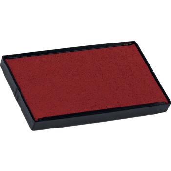 Trodat 6/4926 Ανταλλακτικό Ταμπόν Κόκκινο για σφραγίδες, Trodat Printy 4926 & 4726.