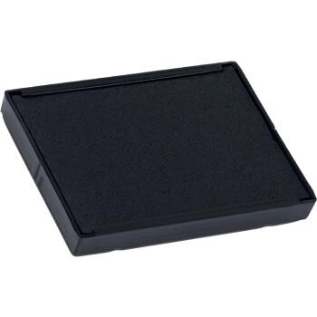 Trodat 6/4927 Ανταλλακτικό Ταμπόν Μαύρο για σφραγίδες Trodat Printy 4727, 4927, 4957, 4757.