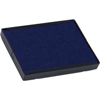 Trodat 6/4927 Ανταλλακτικό Ταμπόν Μπλε για σφραγίδες Trodat Printy 4727, 4927, 4957, 4757.