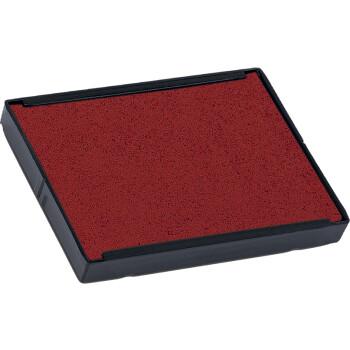 Trodat 6/4927 Ανταλλακτικό Ταμπόν Κόκκινο για σφραγίδες Trodat Printy 4727, 4927, 4957, 4757.