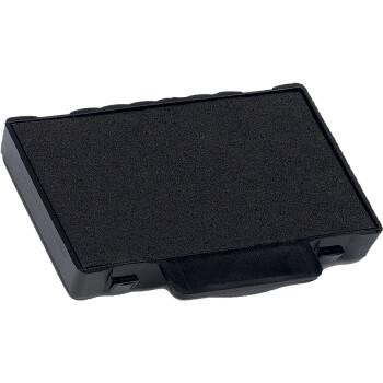 Trodat 6/53 Ανταλλακτικό Ταμπόν Μαύρο για σφραγίδες Trodat Professional 5203, 5440, 5440L, 5253.