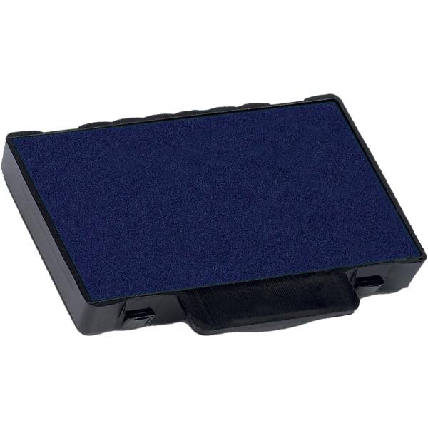 Trodat 6/53 Ανταλλακτικό Ταμπόν Μπλε για σφραγίδες Trodat Professional 5203, 5440, 5440L, 5253.