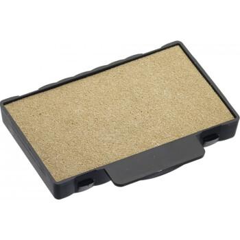Trodat 6/53 Ανταλλακτικό Ταμπόν Άχρωμο για σφραγίδες Trodat Professional 5203, 5440, 5440L, 5253.