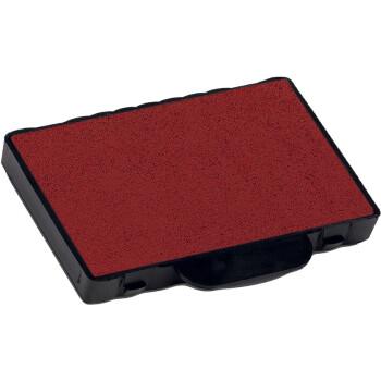 Trodat 6/56 Ανταλλακτικό Ταμπόν Κόκκινο για σφραγίδες Trodat Professional 5204, 5206, 5460, 5460L, 5117, 5558, 55510, 5465, 5466.