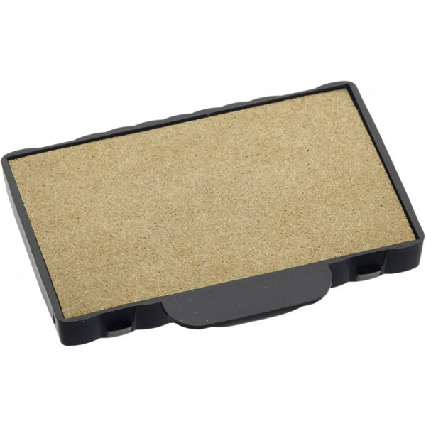 Trodat 6/56 Ανταλλακτικό Ταμπόν Άχρωμο για σφραγίδες Trodat Professional 5204, 5206, 5460, 5460L, 5117, 5558, 55510, 5465, 5466.